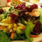 Raw Food Diet Detox