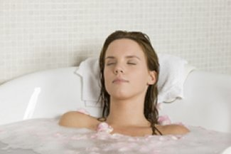Detox Bath with Epsom Bath Salts — The Detox Specialist