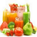 What are the Benefits of Juicing for Detox?