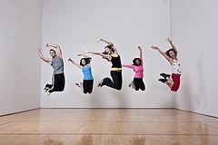 exercise-for-detoxification