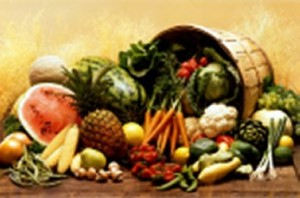 Top 10 Detox Foods