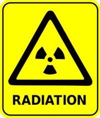 Radiation Detox