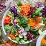 raw food diet, weight loss
