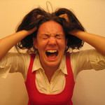 Control Emotional Stress To Reap the Full Benefits of Detox Diet