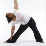 How Detox Yoga Can Enhance Your Detox Diet Plan
