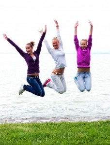 Body Cleanse Detox