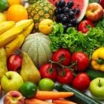 Easy 4 Week Digestive System Cleanse