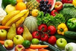 digestive system cleanse, detox diet