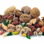Are Nuts A Healthy Detox Food?