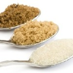 3 Reasons To Do A Sugar Detox