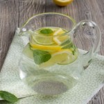 Detox Water Recipes For Everyday Drinking
