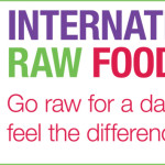 International Raw Food Day | 1 Day Detox Diet