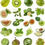 Fall Detox | Cleansing Diet Mistakes