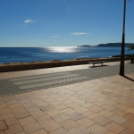 Pictures From The Costa Blanca, Spain
