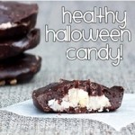 Healthy Halloween Treats That Won't Ruin The Detox