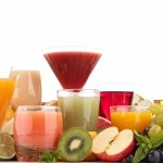 Juice Detox | A Powerful Way to Kick Start Your Weight Loss & Heal Your Body