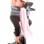 Cycle Sauna Detox | The Fast Way To Detox