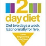 The Two Day Diet – 2 Days of Detox, 5 Days of Pleasure