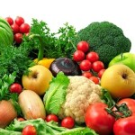 The Extraordinary Detox & Healing Properties of Fruits and Vegetables
