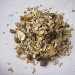Detoxify With Some Simple Superfood Recipes