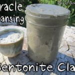 Will A Bentonite Clay Detox Drink Kill You?
