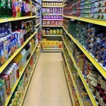 Scary Truth Of Toxic Chemicals In Plastic Food Containers And Packaging