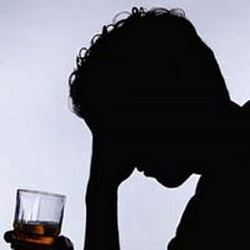 natural alcohol detox