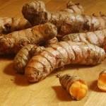 The Secrets Of Using Fresh Turmeric Root For Detox