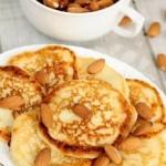Warming Detox Recipes For Breakfast