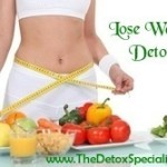 Weight Loss Detox