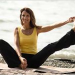 The Wonders Of Detox Yoga To Enhance Cleansing & Weight Loss