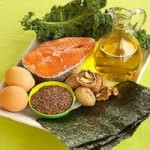 Why You Should Add Healthy Fats To Your Detox Diet
