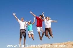 detox, detox diet