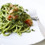 Jazz Up Your Detox Food With A Vegetable Spiralizer