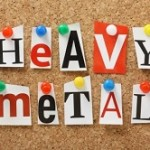 Why You Should Do A Heavy Metal Detox for Optimal Health