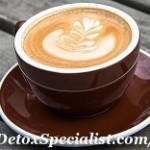 Do I Really Have To Give Up Coffee For Detox?