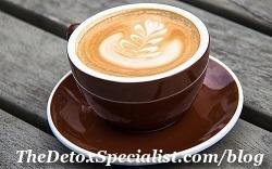 detox, detox diet,