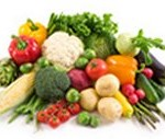 detox veg, detox diet