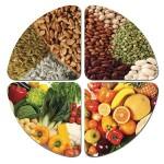 Is A Pegan Diet A Good Detox Plan?