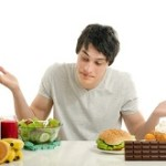Sugar Detox: Dangers Of Hidden Sugar