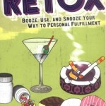 Should You Detox To Retox Before Thanksgiving?