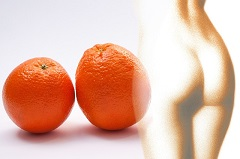 detox diet, cellulite