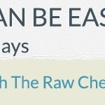 5 Day Raw Food Detox | Detox Recipes