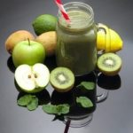 10 Tips For Making The Best Of Your Detox Diet