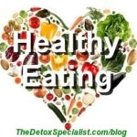 7 Ways To Make Healthier Diet Choices Before You Detox