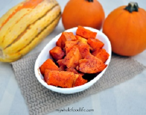 healthy eating, Thankgiving recipies