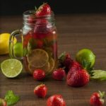 Detox Diet: Daily Life Detox Tips
