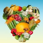 11 Detoxing Foods (Along with the Costs of Each)