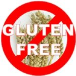 Is The Gluten Free Diet Just An Unhealthy Fad?