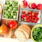 How a Plant-Based Diet Can Aid in Sobriety